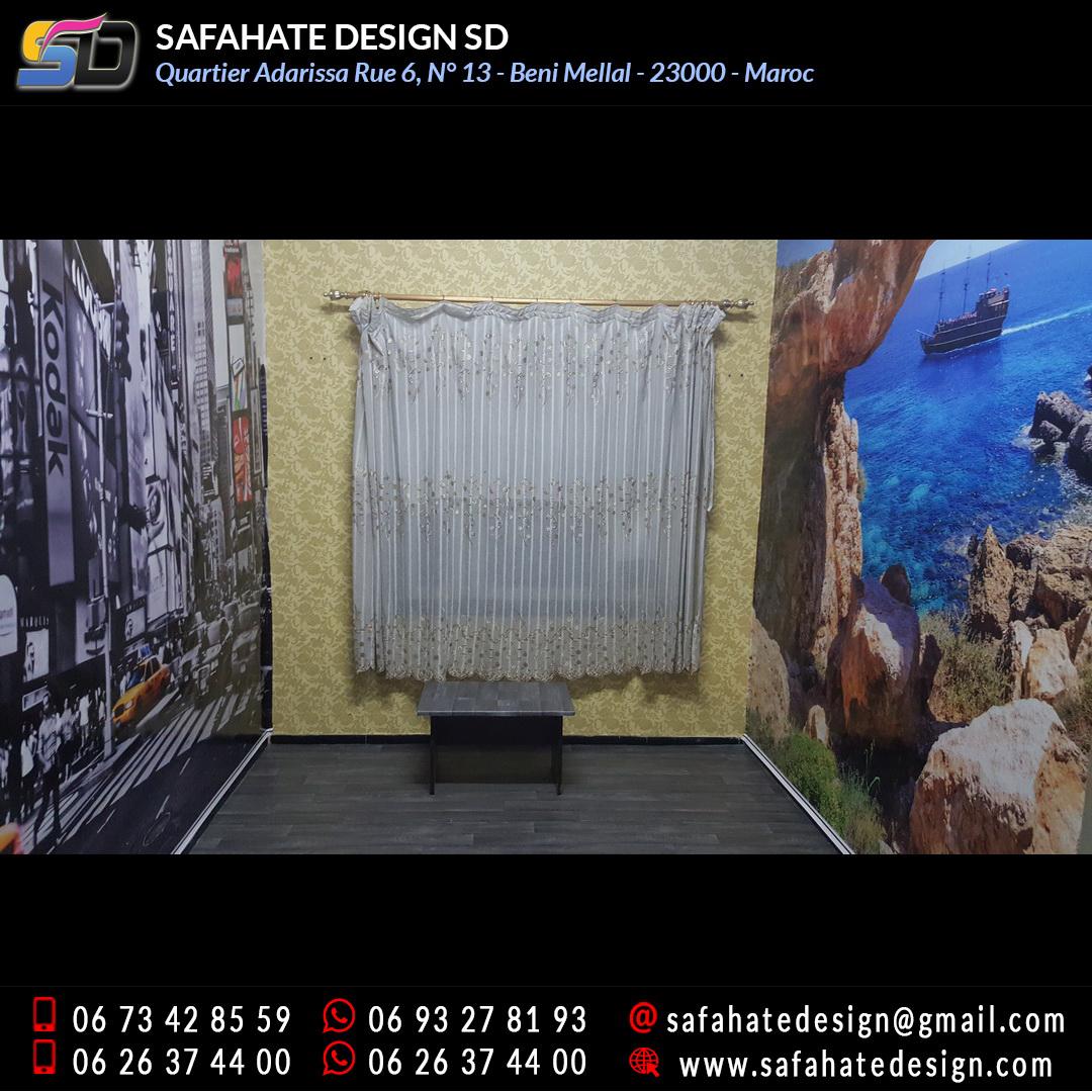 impression sur bache habillage murs safahate design imprimerie beni mellal (24)